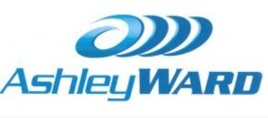 Ashley Ward Logo