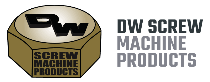 DW Products, Inc. Logo