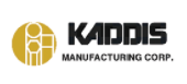 Kaddis Manufacturing Corporation Logo